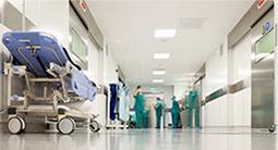 fhp-13h-cliniques.jpg