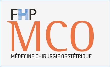 Logo fhpmco