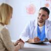 FHPMCO-Médecine-Generale-assistants-medicaux