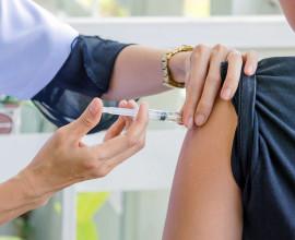 FHP-MCO-Vaccination-HPV-Garçons-Papillomavirus-Humain