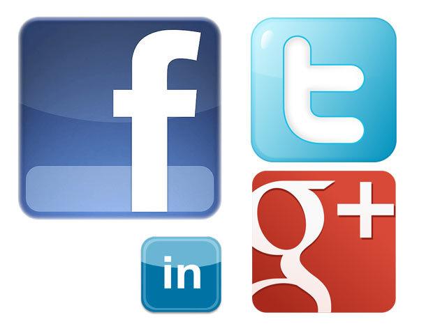 Etude de cas : les reseaux sociaux comme vecteur de trafic vers un blog