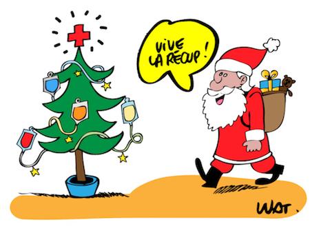 VM-Noël-très-récup.jpg