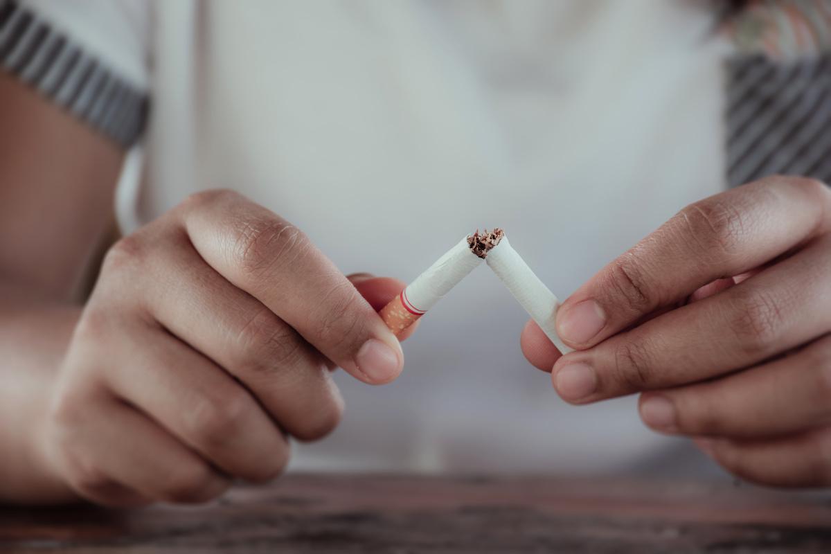 tabac-moissanstabac-santé-prévention-cigarette