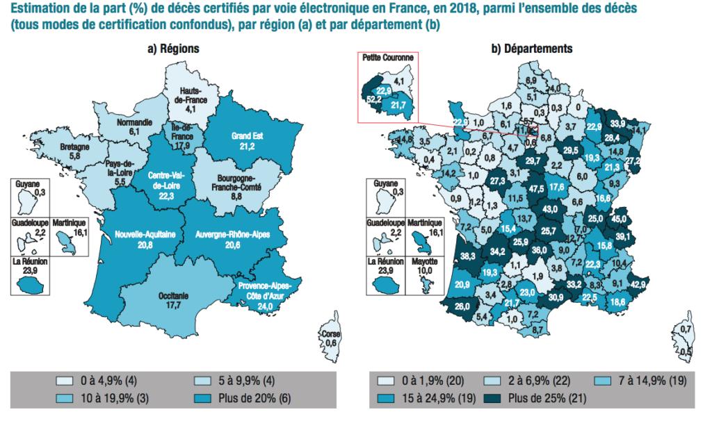 FHPMCO-Causes-Mortalité-France