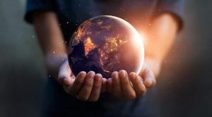 Changement-Climatique-Climat-FHPMCO-Climat-Santé-Populations