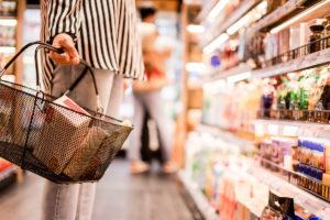 Retirer un terme : Obésite ObésiteRetirer un terme : santé santéRetirer un terme : malnutrition malnutritionRetirer un terme : nutrition nutritionRetirer un terme : sous nutrition sous nutritionRetirer un terme : alimentation alimentation