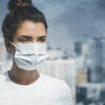 FHPMCO-Pollution-Santé-Décès-Europe